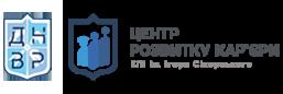 ЦРК Logo