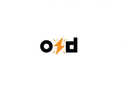 OSDirect