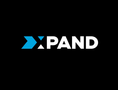 Xpand Academy for Junior Developers (Remote)